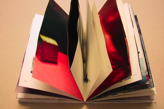 dissertation binden innsbruck